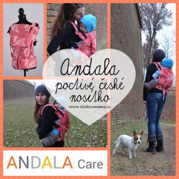 Andala_uvod700_cmpr