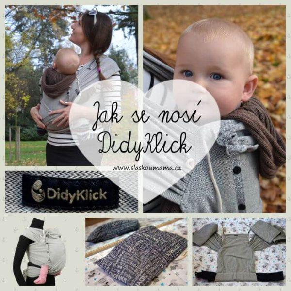 DidyKlick_uvod700_cmpr