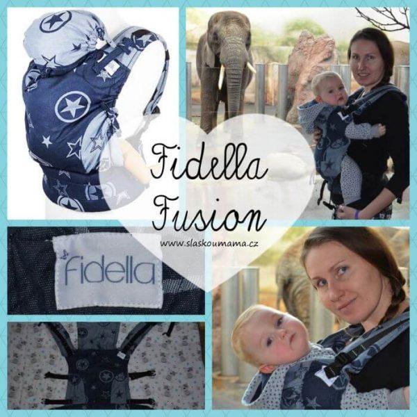 Fidella-Fusion_uvod700_cmpr