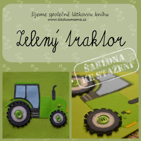 ZelenyTraktor_uvod700