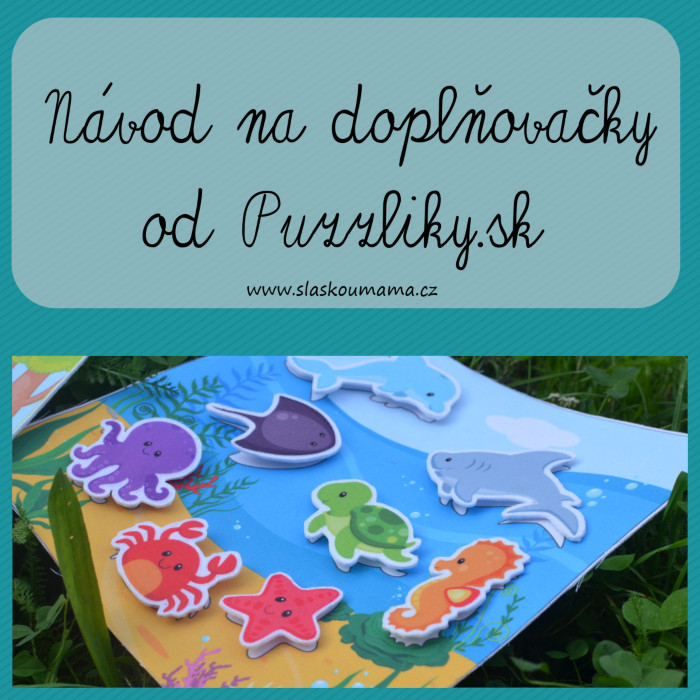 Stinohry_uvod700