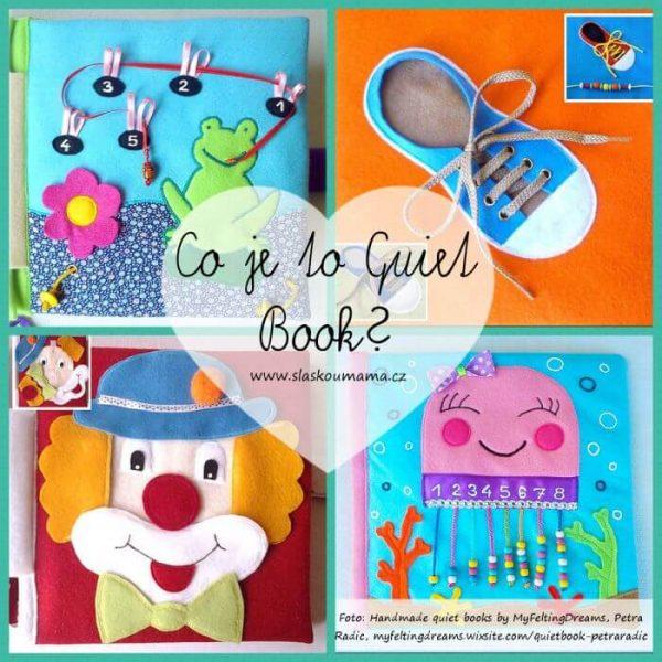 CoJeToQuietBook_uvodni700_cmpr
