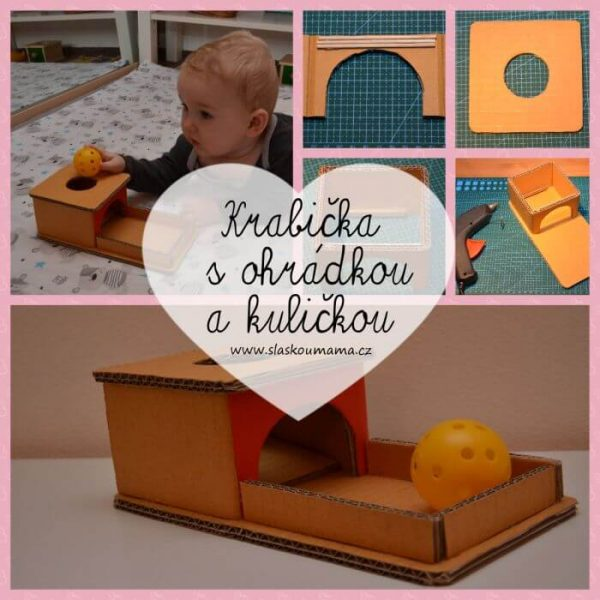 Krabicka-s-ohradkou-a-kulickou_uvod700_cmpr