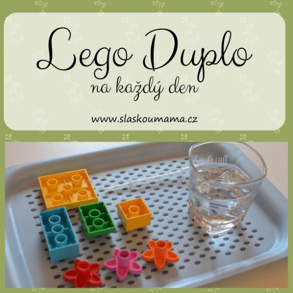 LegoDuploNaKazdyDen_uvod700_cmpr