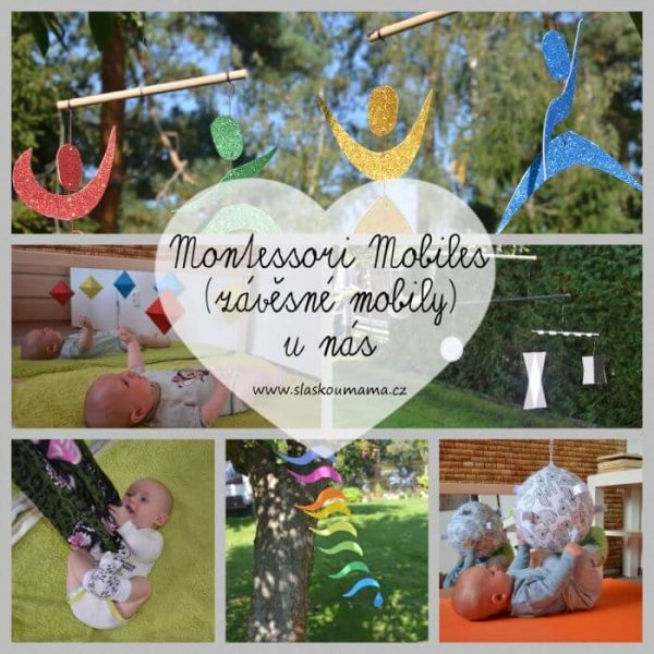 Montessori Mobiles_uvod700
