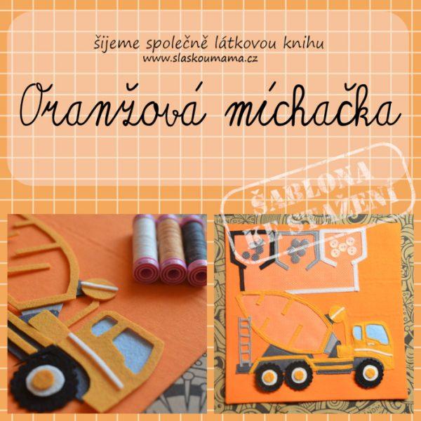 OranzovaMichacka_uvod700