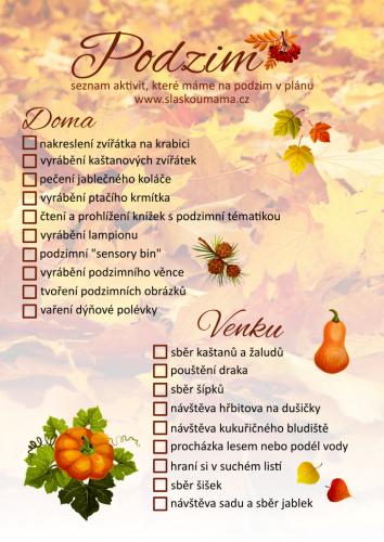 PodzimniAktivity2019_seznam